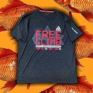 Polo Sport by Ralph Lauren Free Climb T-Shirt